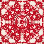 Vagabundos Album 20 Fingers