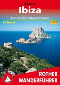 Wanderführer von Rolf Goetz