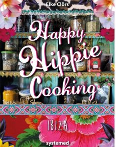 happy-hippie-cooking
