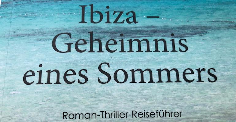 Dieter-Abholte-Geheimnis-eines-Sommers